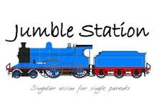 Jumble Station Hati Serving The Community