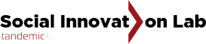 Social Innovation in Malaysia