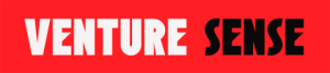 Venture-Sense-Horizon--480x108
