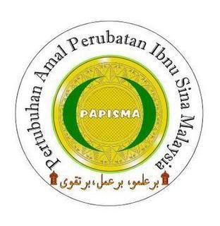 Pertubuhan Amal Perubatan Ibnu Sina Malaysia