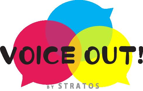 voiceout